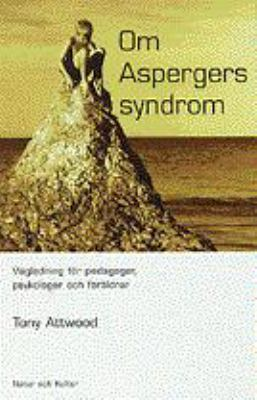 Om Aspergers syndrom