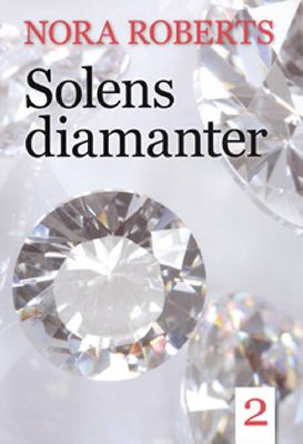 Solens diamanter: D. 2