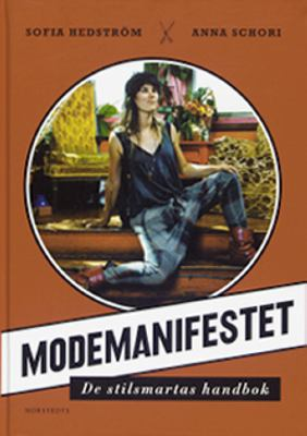 Modemanifestet