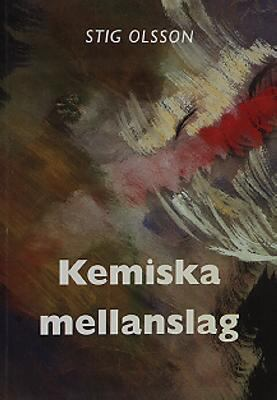 Kemiska mellanslag