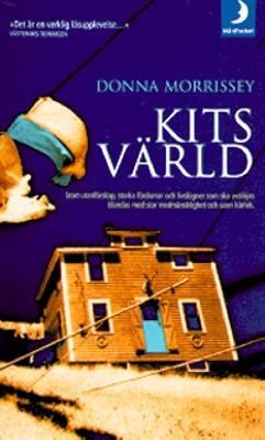 Kits värld