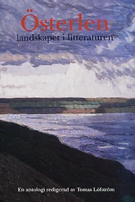 Österlen - landskapet i litteraturen