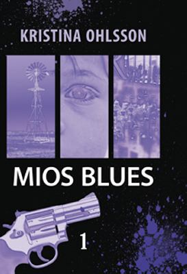 Mios blues: D. 1