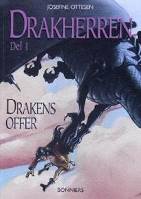Drakherren: D. 1, Drakens offer