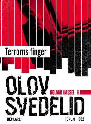 Terrorns finger