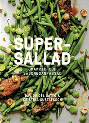 Supersallad