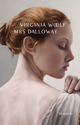 Mrs Dalloway [Elektronisk resurs] / Virginia Woolf ; översättning av Else Lundgren