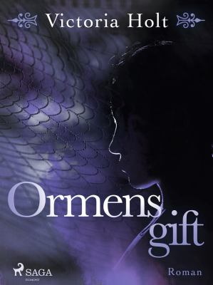 Ormens gift
