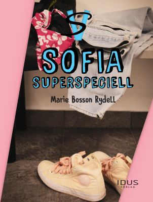 Sofia - Superspeciell
