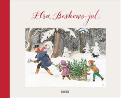 Elsa Beskows jul